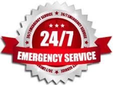Garage Door Emergency Service | Long beach NY & nassou county H&O