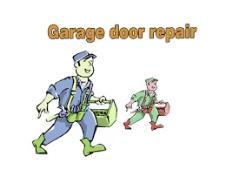 Garage Door Repair Queens | Long Island Garage Door Repair