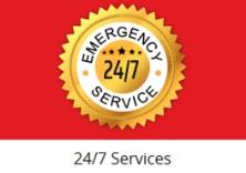 Nassau County NY Emergency Service  | Garage Door Repair H&O