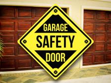 Long Island Garage Door Safety | Nassau County | H&O Garage Door